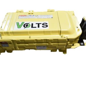 Toyota Prius C 2012-2016 Re-manufactured Hybrid Battery Pack