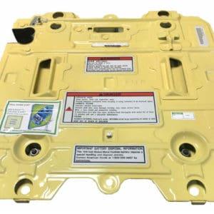 Honda Civic 2003-2005 New Hybrid Battery Pack