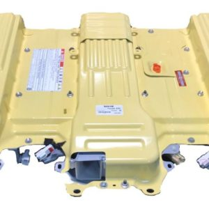 Toyota Highlander 2010-2013 Re-manufactured Hybrid Battery Pack
